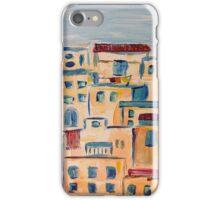 Amman, Jordan iPhone Case/Skin