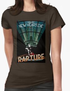 BioShock New Year's in Rapture T-Shirt