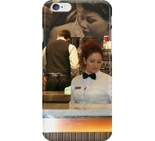 Second generation iPhone Case/Skin