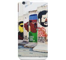 Art is everywhere iPhone Case/Skin