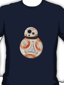 Star Wars: The Force Awakens  BB-8 T-Shirt