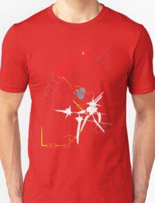 Robo Mashup T-Shirt