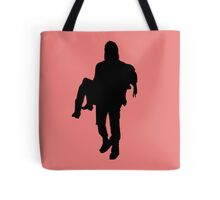 """""""You're gonna miss me when Im gone, Daryl Dixon"""" Tote Bag"""