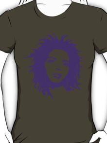 Lauryn Hill 2 T-Shirt