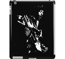 JIMI 1 iPad Case/Skin