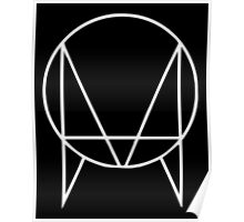 OWSLA Poster