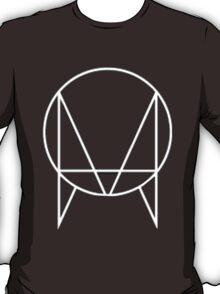 OWSLA T-Shirt