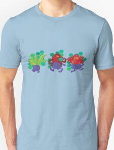 ODD BALLS T-Shirt