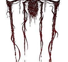 Symbiote by CherrySwizzle