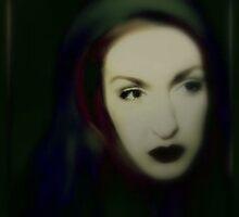MY BONNIE MARY by maggiebarra