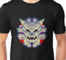 Sinistar Unisex T-Shirt