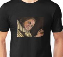I've Got You Under My Skin - Angel Unisex T-Shirt