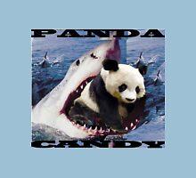 Panda Candy Unisex T-Shirt