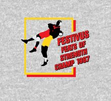 Festivus Feats of Strength Champ Unisex T-Shirt