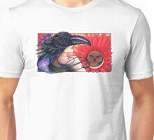 MoonDay Morrigan Unisex T-Shirt