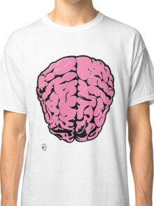 Big Brains Classic T-Shirt