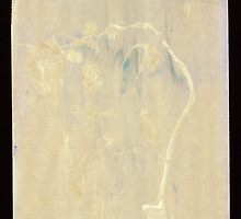 Silkscreens - 0015 - Weather Spirits 4 by wetdryvac