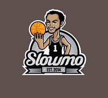 SlowMo Unisex T-Shirt