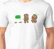 the reason for the season Unisex T-Shirt