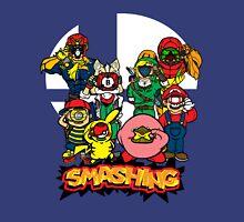 Smashing - START T-Shirt