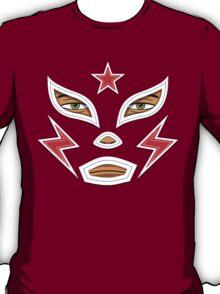 Luchador T-Shirt