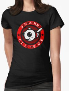 evilCore T-Shirt