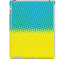 Half Tan - Lemonade iPad Case/Skin