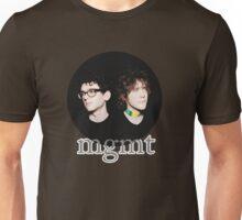 MGMT Bubble Unisex T-Shirt