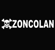 Monte Zoncolan Giro d'Italia Cycling Shirt by movieshirtguy