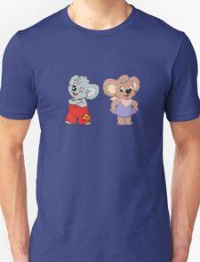 Blinky Bill T-Shirt