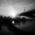 Le Pont by Reyo
