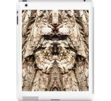 Darth Bark iPad Case/Skin