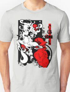 sooo cool T-Shirt