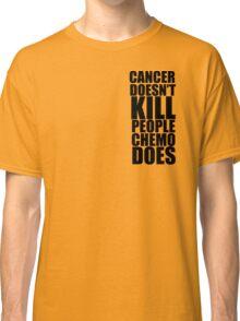 FK CHMO Classic T-Shirt