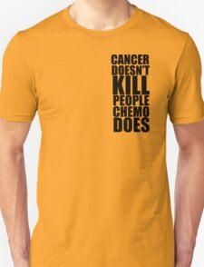 FK CHMO T-Shirt