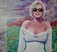 Norma (1989) by John Martin Sain