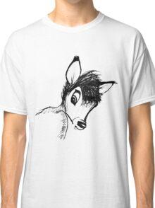 Bambi Classic T-Shirt