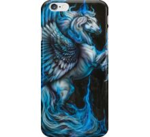 Equine Fantasy iPhone Case/Skin