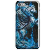 Equine Fantasy iPhone Case/Skin
