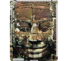 Bayan Relief Cambodia iPad Case/Skin