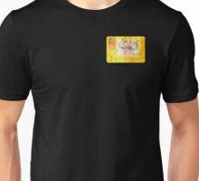 Artiste! Unisex T-Shirt