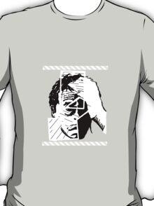 Mind Fukt T-Shirt