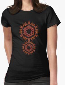 sharpi T-Shirt