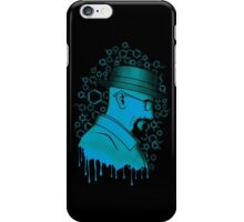 Crystal Chemist iPhone Case/Skin
