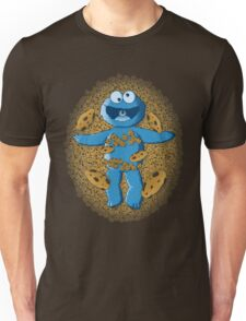 American Cookie Unisex T-Shirt