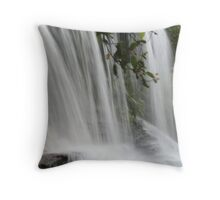 Wentworth Falls Pic 3 Throw Pillow