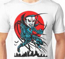 Mr. Sinister Unisex T-Shirt