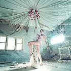 Backyard Ballet by jamari  lior