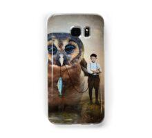 Buddies Samsung Galaxy Case/Skin