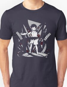 Compassionate Young Child T-Shirt